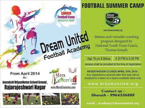 http://www.bangaloredreamunited.com/admin/photos/football_summer_coaching_camp_rajarajeshwari_nagar_rr_nagar.jpg